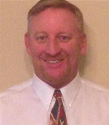 Allstate Insurance: Ryan Brooks