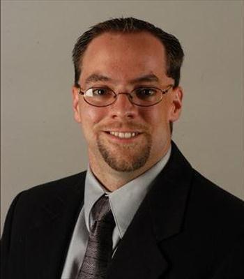 Allstate Insurance: Ryan Dittmar
