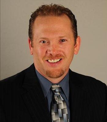 Allstate Insurance: Ryan Dunne