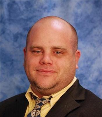 Allstate Insurance: Ryan Laidlaw