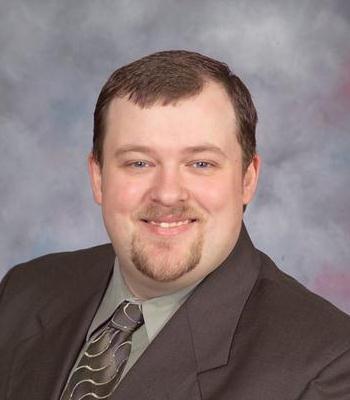 Allstate Insurance: Ryan Mackey