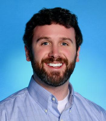 Allstate Insurance: Ryan Mahoney