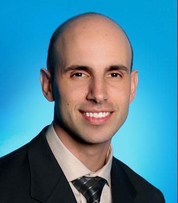 Allstate Insurance: Ryan Messano