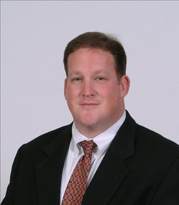 Allstate Insurance: Ryan Rice