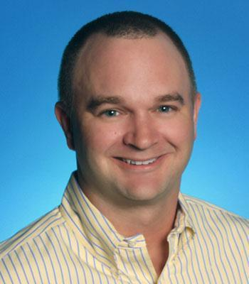 Allstate Insurance: Ryan Toombs
