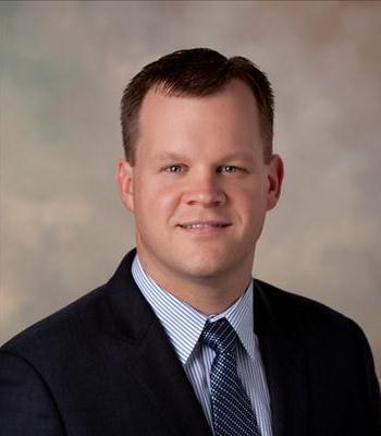 Allstate Insurance: Ryan Whitford