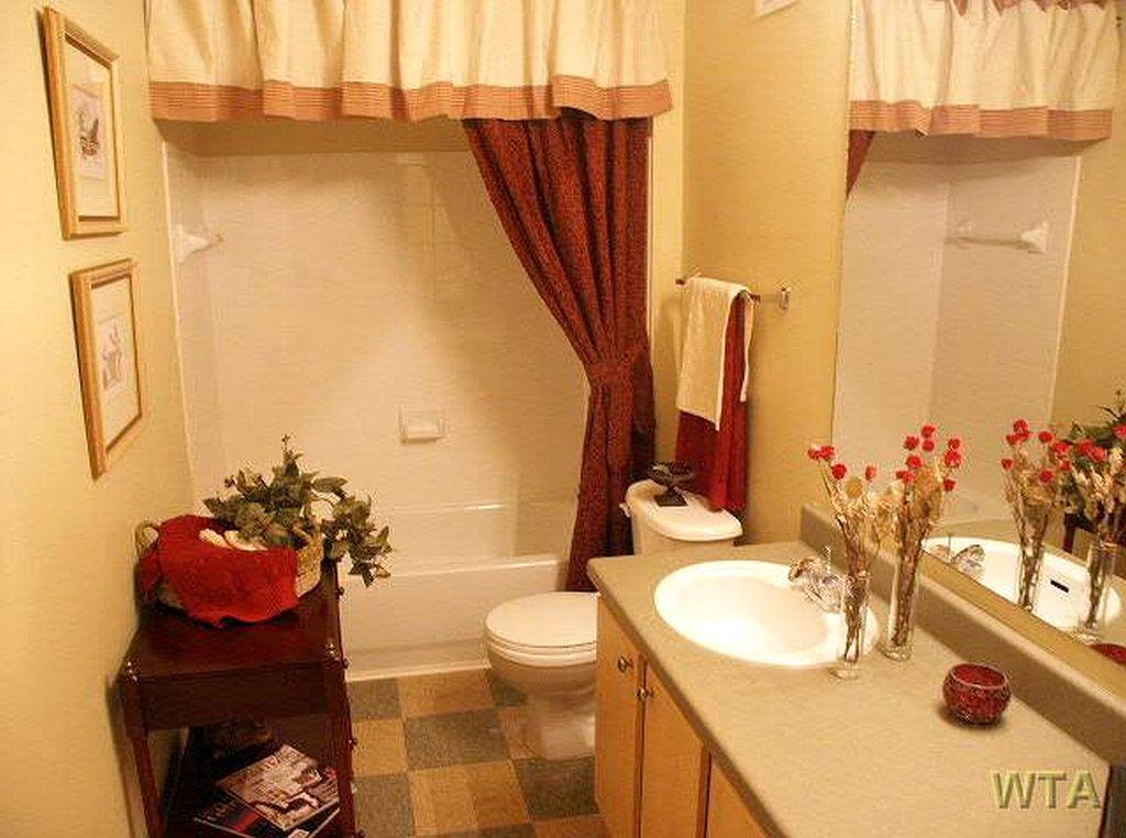 $1691 Two bedroom Apartment for rent