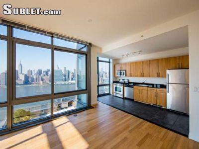 $2934 Studio Apartment for rent