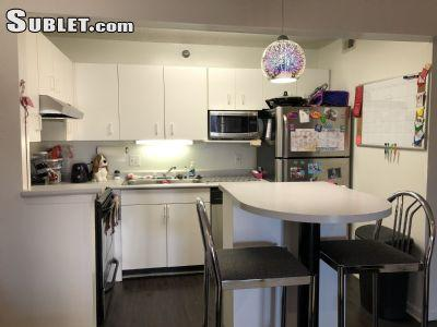 $439 Two bedroom Apartment for rent