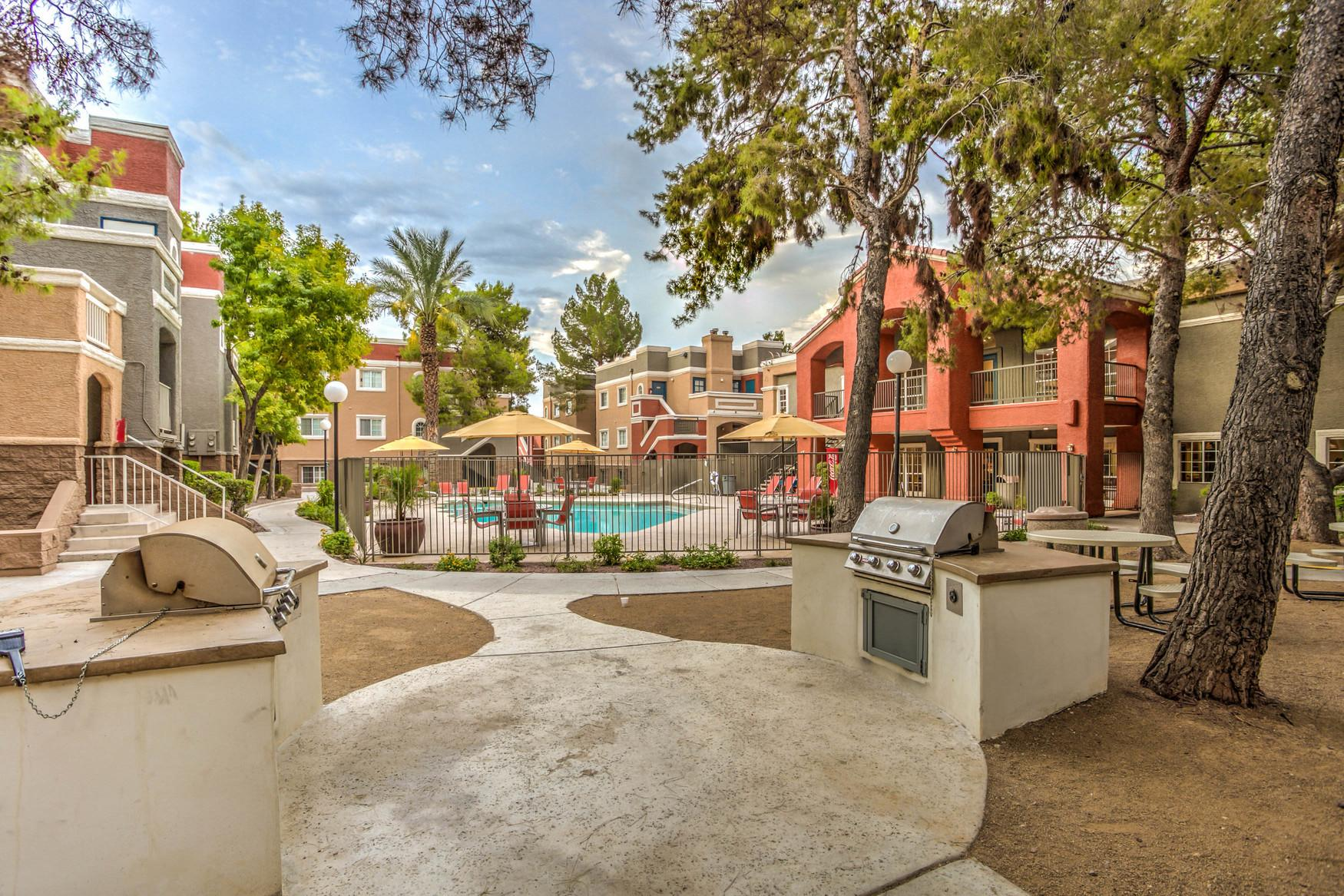 $1155 Three bedroom Apartment for rent