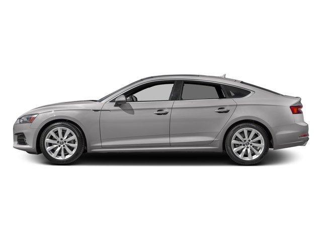 Audi A5 Sportback Premium Plus 2018