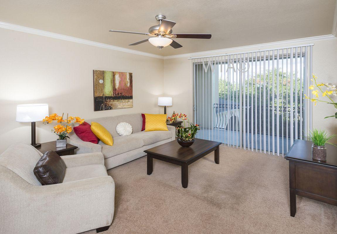 $1006 One bedroom Apartment for rent