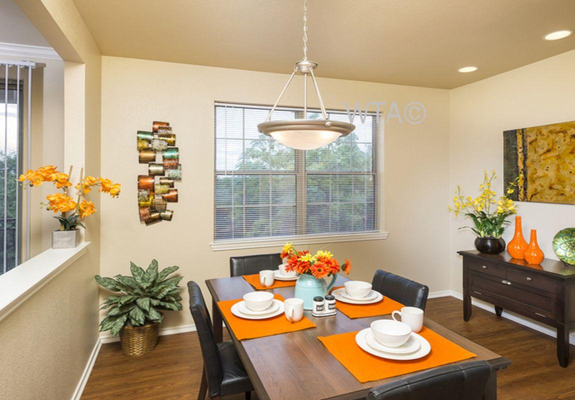 $1164 Two bedroom Apartment for rent