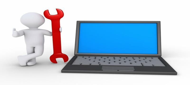windows 10 registry repair 1844-891-4883