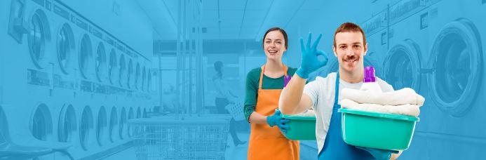 Quality Laundry Services | Long Island Laundry