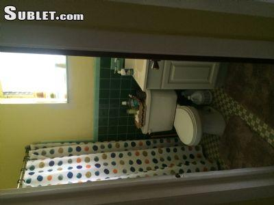 $585 Three bedroom House for rent