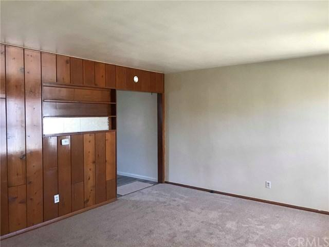Nice Covina Apartment For Rent $1200