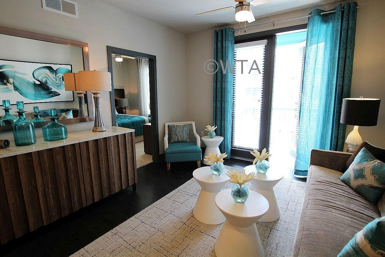 $2599 Two bedroom Apartment for rent