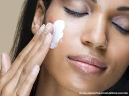 Skin Lightening Herbal Products And Body Stretch Marks Removal Cream & Pills. Call +27710841693