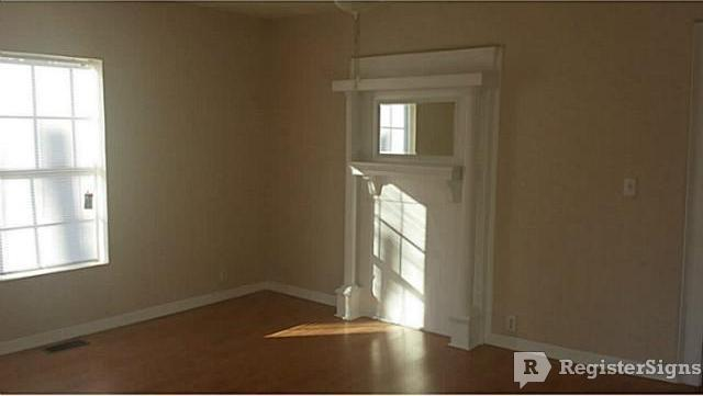 $775 Three bedroom House for rent