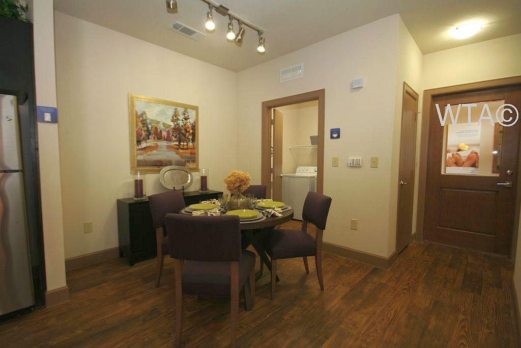$1049 One bedroom Apartment for rent