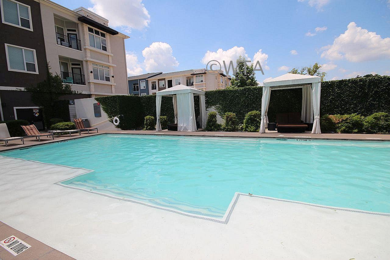 $1346 One bedroom Apartment for rent