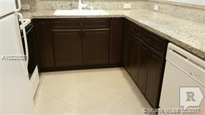 $1450 Two bedroom Townhouse for rent