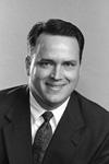 Edward Jones - Financial Advisor: David L Phillips