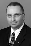 Edward Jones - Financial Advisor: Mark E Howard