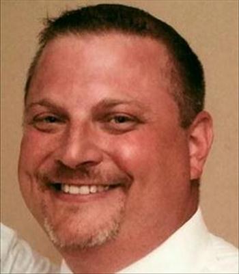 Allstate Insurance: Michael Slovak