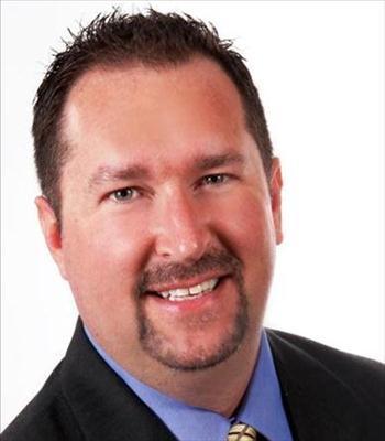 Allstate Insurance: Michael Wood