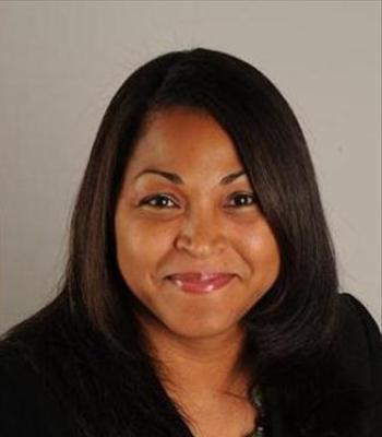 Allstate Insurance: Michele Hamilton