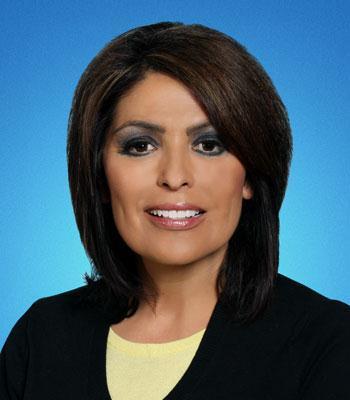 Allstate Insurance: Michelle C. Colaizzi