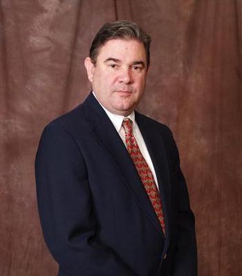 Allstate Insurance: Paul Sanchez