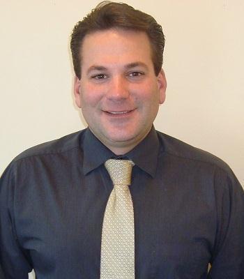 Allstate Insurance: Paul St Laurent