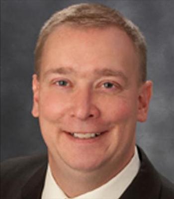 Allstate Insurance: Paul Stuke