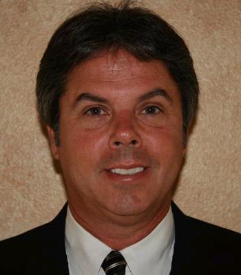Allstate Insurance: Paul Sullivan