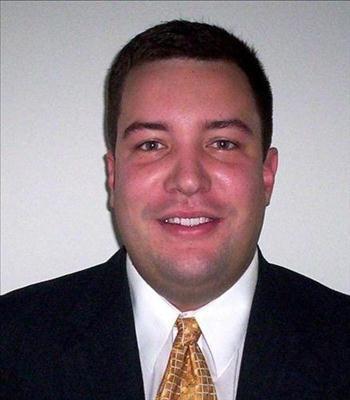 Allstate Insurance: Paul Wilson