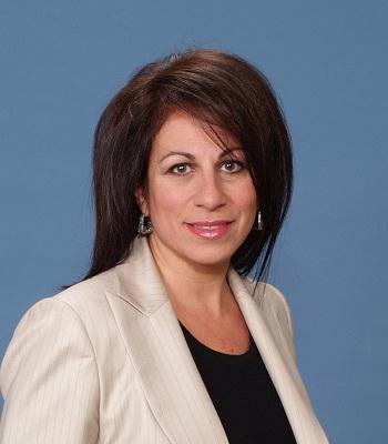 Allstate Insurance: Paula M. Schembri
