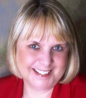 Allstate Insurance: Peggy Phifer