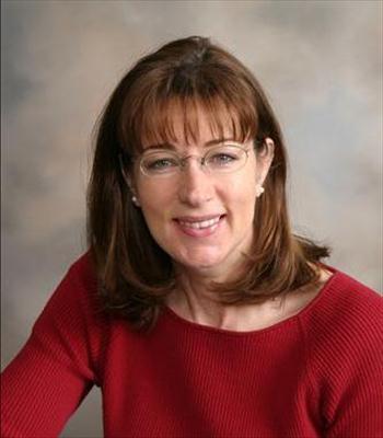 Allstate Insurance: Penny Jo Zagel