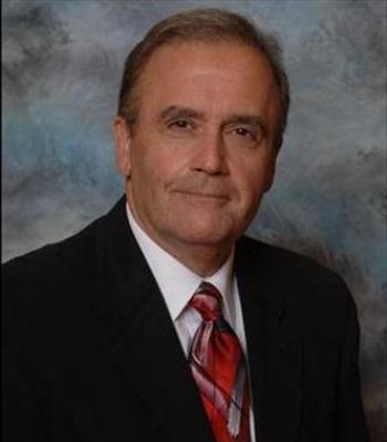 Allstate Insurance: Richard Romero