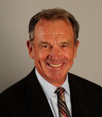 Allstate Insurance: Richard Van Wert