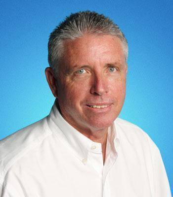Allstate Insurance: Rick Adams