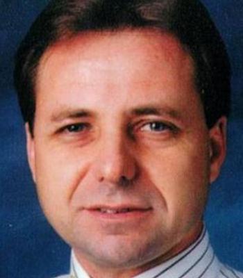 Allstate Insurance: Rick Elliott