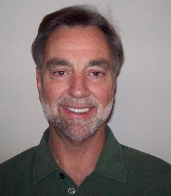 Allstate Insurance: Rick Flora