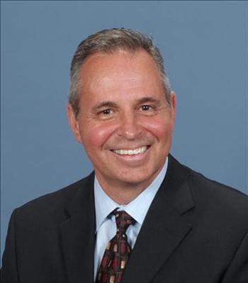 Allstate Insurance: Rick Neises