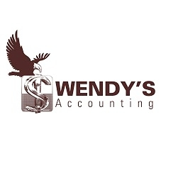 Wendy's Accounting Services