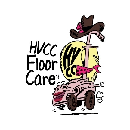 HVCC Floor Care LLC