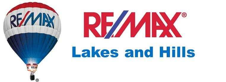 RE/MAX Lakes and Hills
